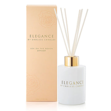 Elegance Diffuser - Sex on the Beach