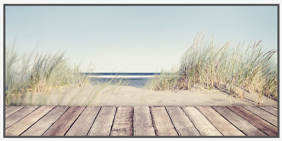 Boardwalk 120x60 - PICKUP ONLY