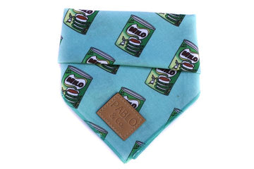 The Malt Drink Bandana
