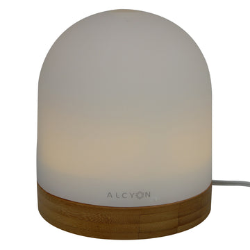 Aroma Diffuser - SOL 120ml/8hrs
