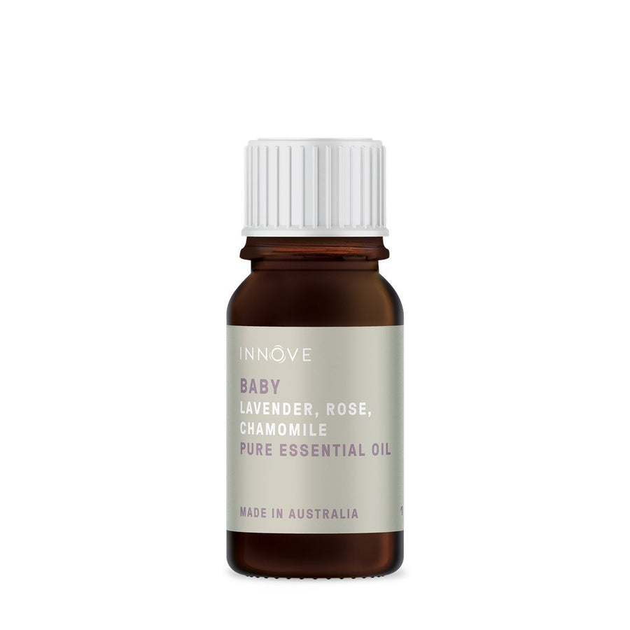 Essential Oil Blend - Baby