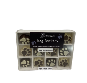 Paw Confectionery - Gift Box