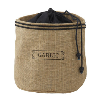 Garlic Sack