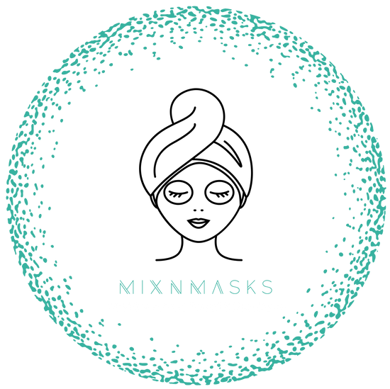 MixNMasks Coupons