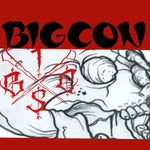 BigCon Tattoo Supply