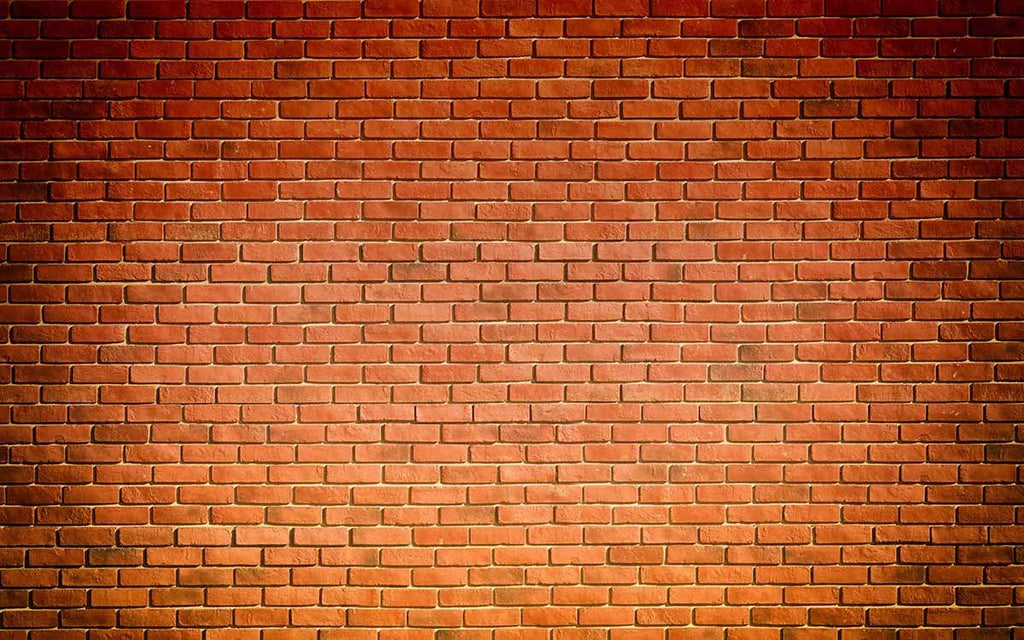 Brick Will Photography Backdrop K-0003