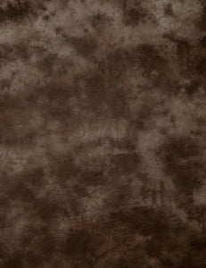 Abstract Brown and Grey Texture Like Oil Painting Backdrop for Photography