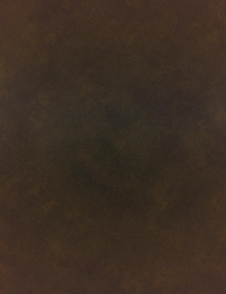 Dark Brown Texture Old Master Backdrop For Photography