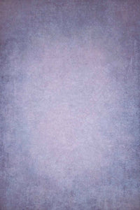 Lilac Color Abstract Backdrop For Portrait Photography  K-0020