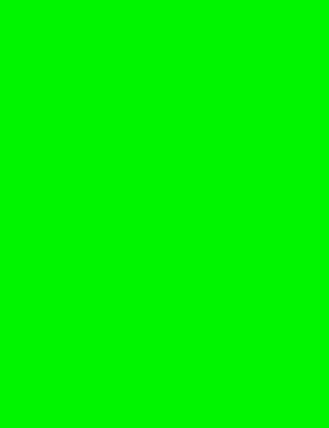 Lime Green Photography Solid Fabric Backdrop