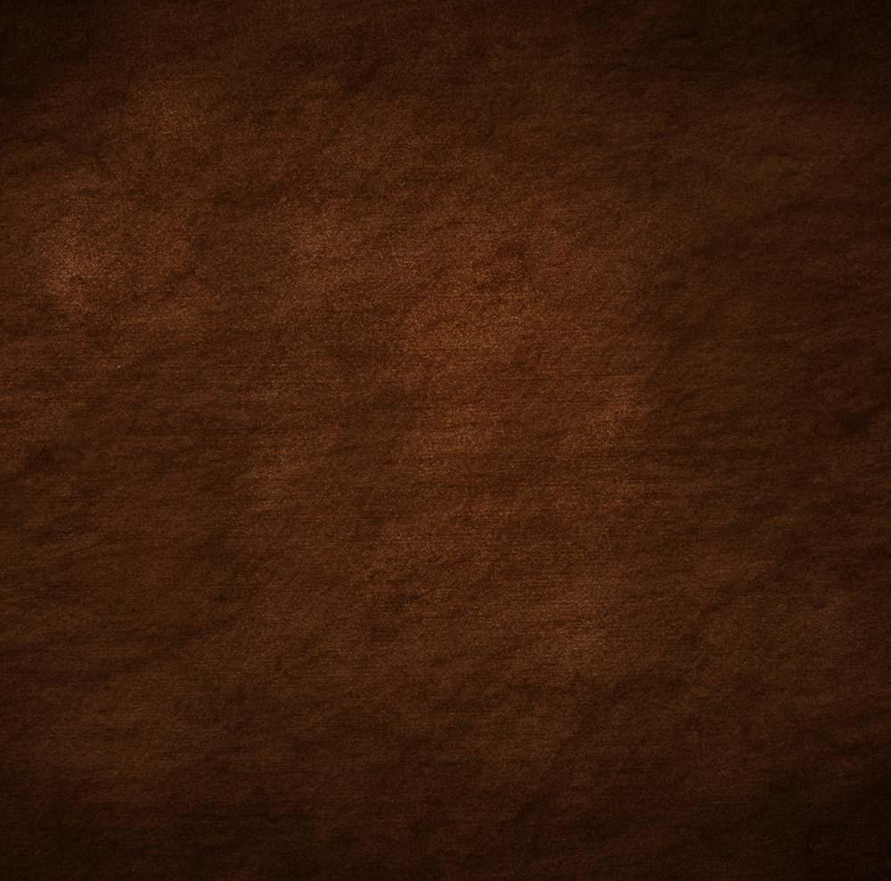 Sepia Abstract Backdrop For Portrait Photography K-0025