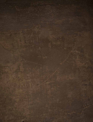 Abstract Sienna Printed Old Master Backdrop For Photography - Shop Backdrop