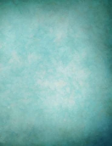 Abstract Aqua Blue Textrure Printed Photography Backdrop J-0514 - Shop Backdrop