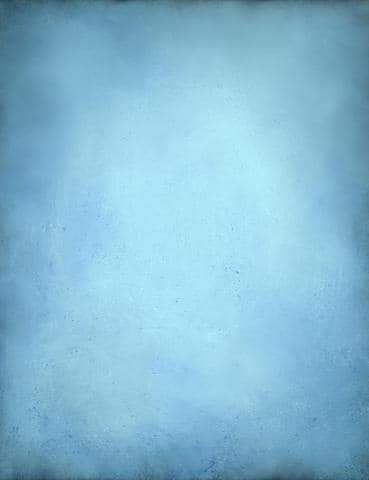 Abstract Baby Blue Texture Dark Around Of The Edges Wall Photo Backdrop - Shop Backdrop