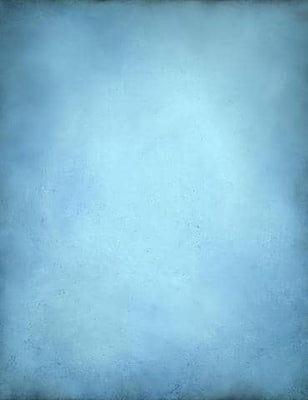 Abstract Baby Blue Texture For Portrait Photography Backdrop J-0621 - Shop Backdrop