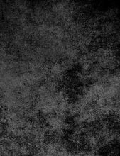 Abstract Black Dimgray Texture Backdrop For Photography - Shop Backdrop