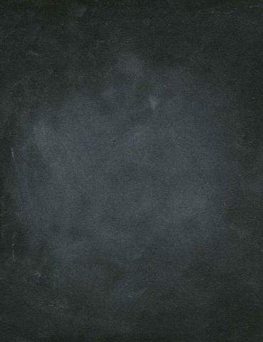 Abstract Black With Gray In Center Texture Backdrop For Photography - Shop Backdrop