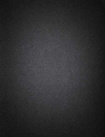 Abstract Black With Little Sparkle Photography  Backdrop J-0469 - Shop Backdrop