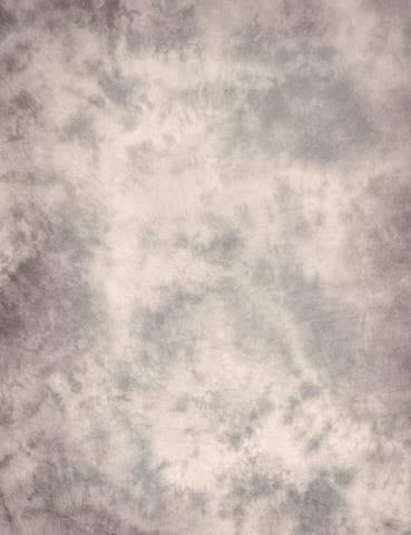 A Neutral Palette Of Ecru Brown And Gray Abstract Photography Backdrop J-0633 - Shop Backdrop