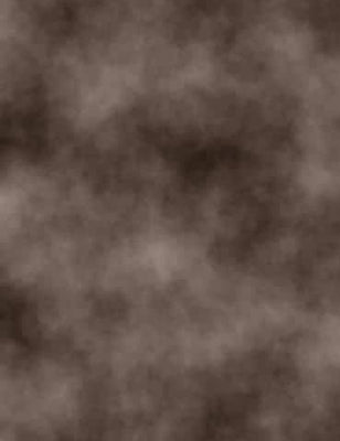 Abstract Blur Brown Gray Photography Backdrop J-0671 - Shop Backdrop
