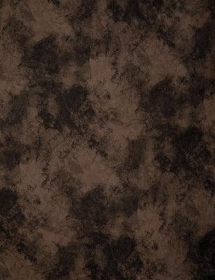 Abstract Brown And Black Intermixed For Portrait Photography Backdrop J-0624 - Shop Backdrop