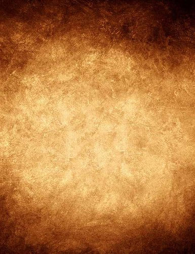 Abstract Brown Dark Brown Around Edges Photography Backdrop J-0442 - Shop Backdrop