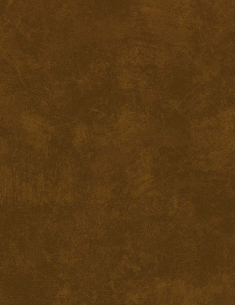 Abstract Dark Brown Grunge Wall Backdrop For Photography - Shop Backdrop