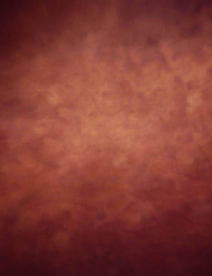 Abstract Brown Red Photography Backdrop J-0637 - Shop Backdrop