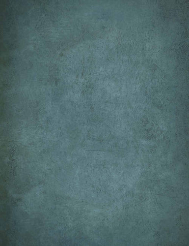 Abstract Cadet Blue Backdrop For Photography Shopbackdrop - Shop Backdrop