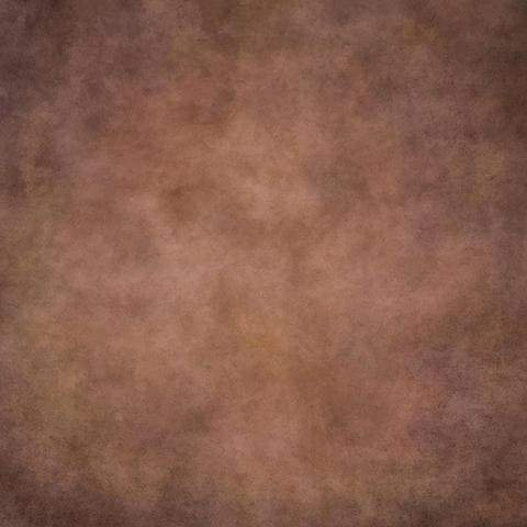 Abstract  Cold Brown Texture Photography Backdrop - Shop Backdrop