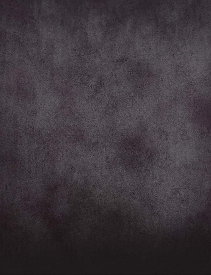 Abstract Dark Black With Little Purple Photography Backdrop J-0504 - Shop Backdrop