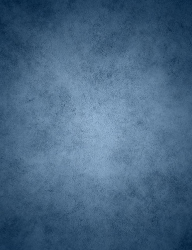 Abstract Dark Blue Light In Center Photography Backdrop J-0420 - Shop Backdrop