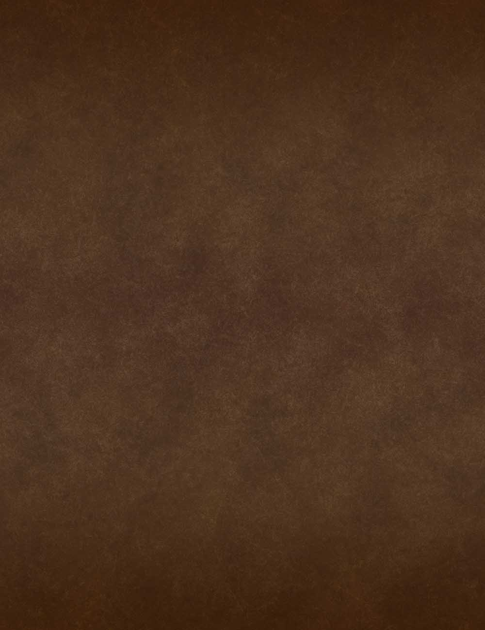 Abstract Dark Brown Old Master Backdrop For Photography - Shop Backdrop