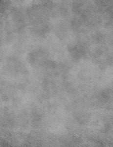 Abstract Dark Gray Texture Old Master Photography Backdrop - Shop Backdrop