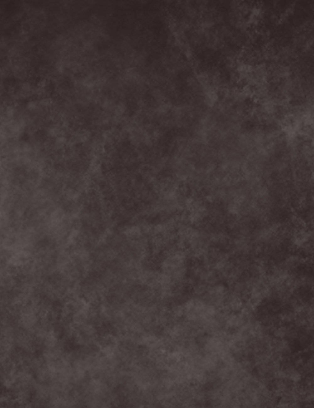 Abstract Dark Rosy Brown Texture Backdrop For Photography - Shop Backdrop
