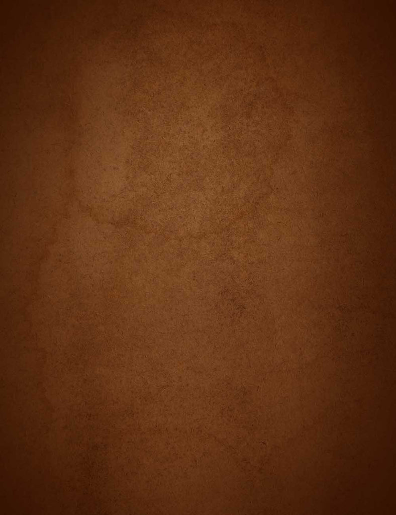 Abstract Deep Sand Brown Printed Old Mater Photography Backdrop - Shop Backdrop