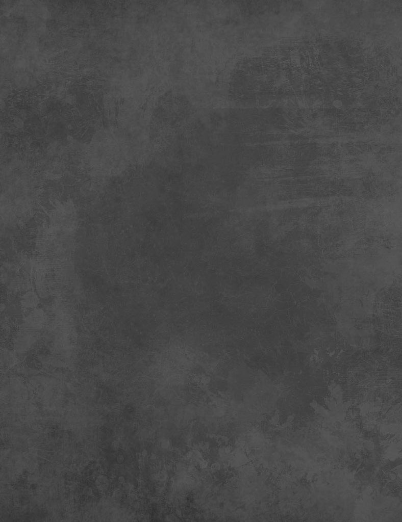 Abstract Light Black Gray Printed Wall Backdrop For Photography - Shop Backdrop