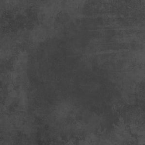 Old Master Printed Gray Purple Photography Backdrop J-0406