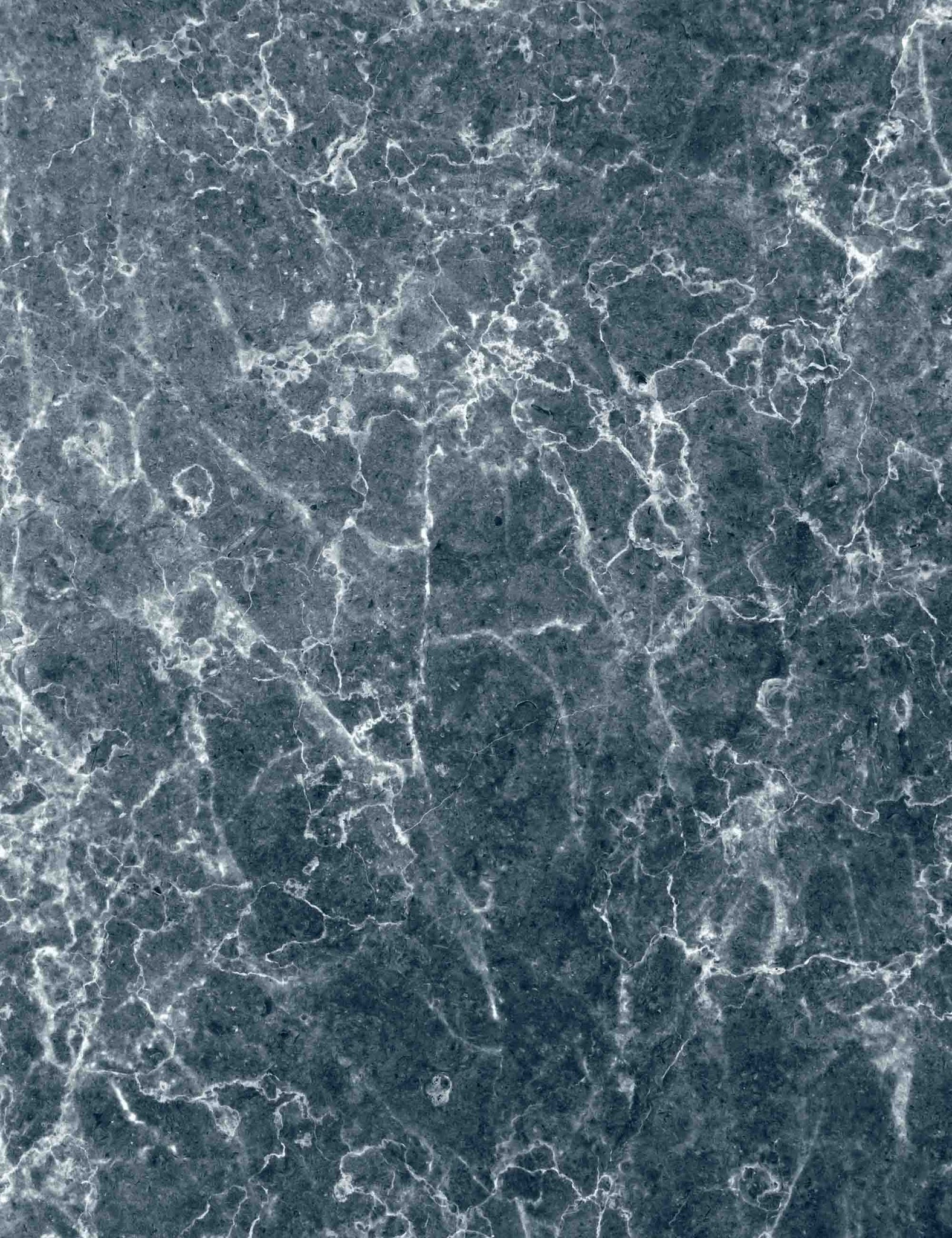 marble texture. exellent texture abstract gray blue marble texture photography backdrop  shop for