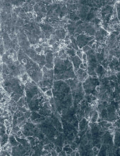 Abstract Gray Blue Marble Texture Photography Backdrop - Shop Backdrop
