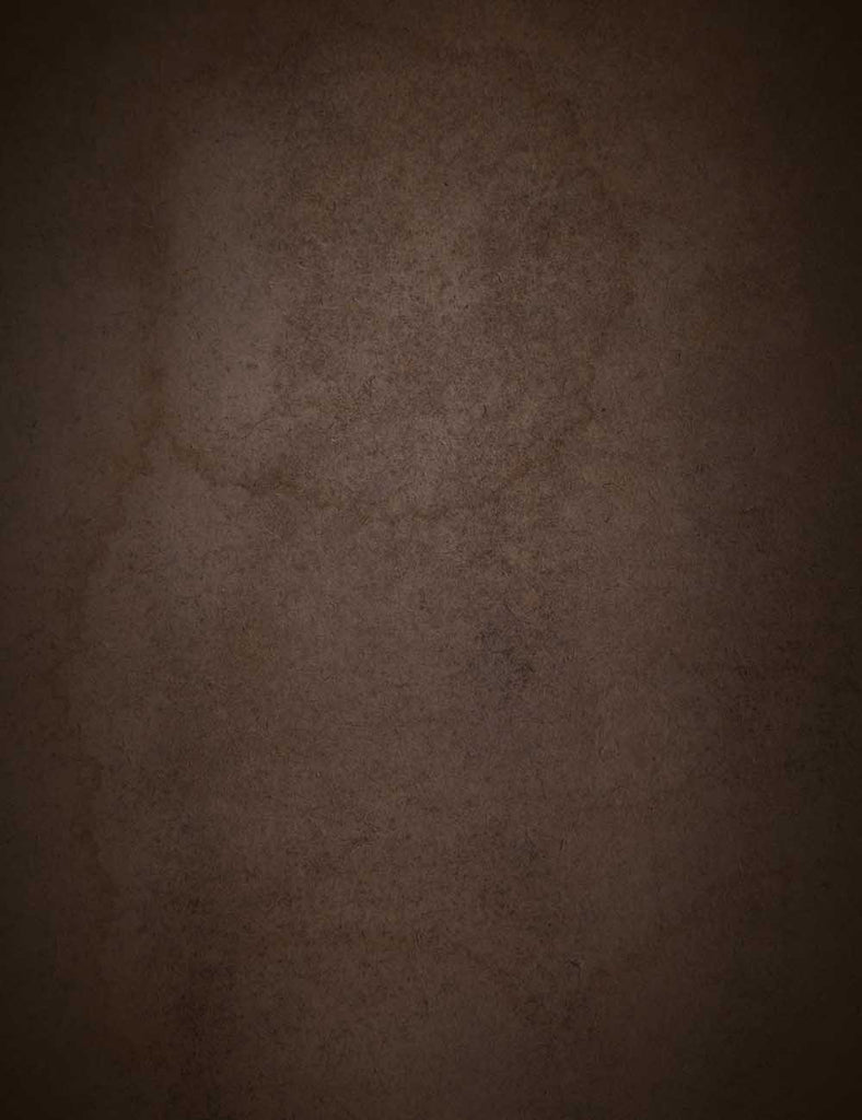 Abstract Gray Brown Old Master Backdrop For Studio Photo - Shop Backdrop