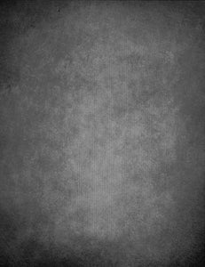 Abstract Gray White Texture Photography Backdrop - Shop Backdrop
