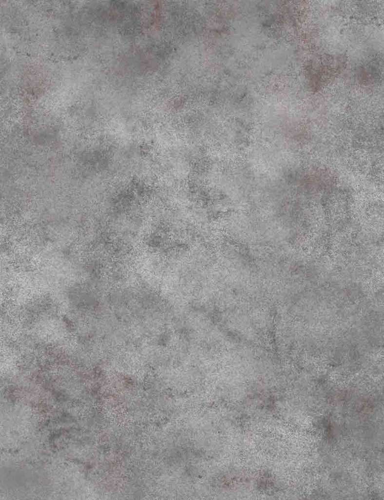 Abstract Gray With Little Red Old Master Photography Backdrop - Shop Backdrop