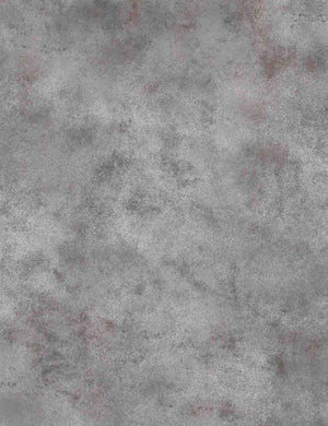 Abstract Dark Gray Little Red Old Master Backdrop For Photo Studio - Shop Backdrop
