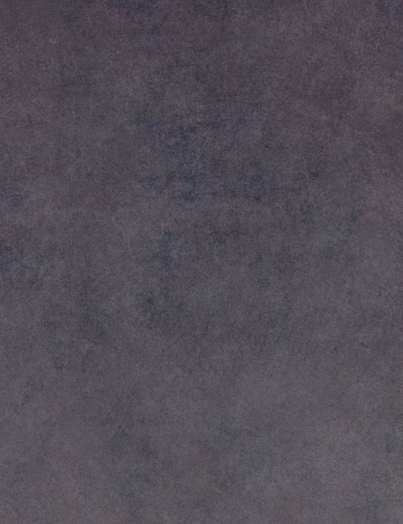 Abstract Grayish Purple Backdrop For Photography - Shop Backdrop