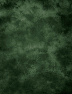 Abstract Green Dark Green Texture Photography Backdrop J-0622 - Shop Backdrop