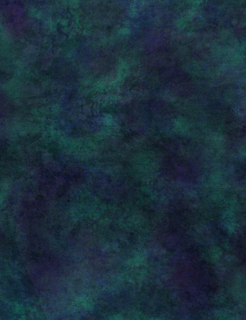 Abstract Green With Blue Purple Texture Photography Backdrop J-0655 - Shop Backdrop