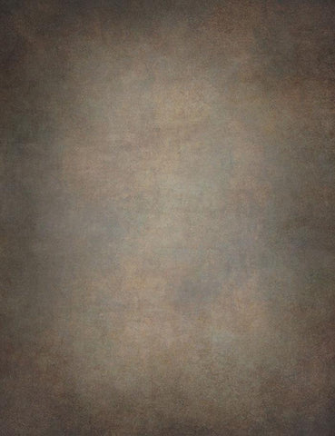 Abstract Khaki Light In Center Photography Backdrop J-0607 - Shop Backdrop