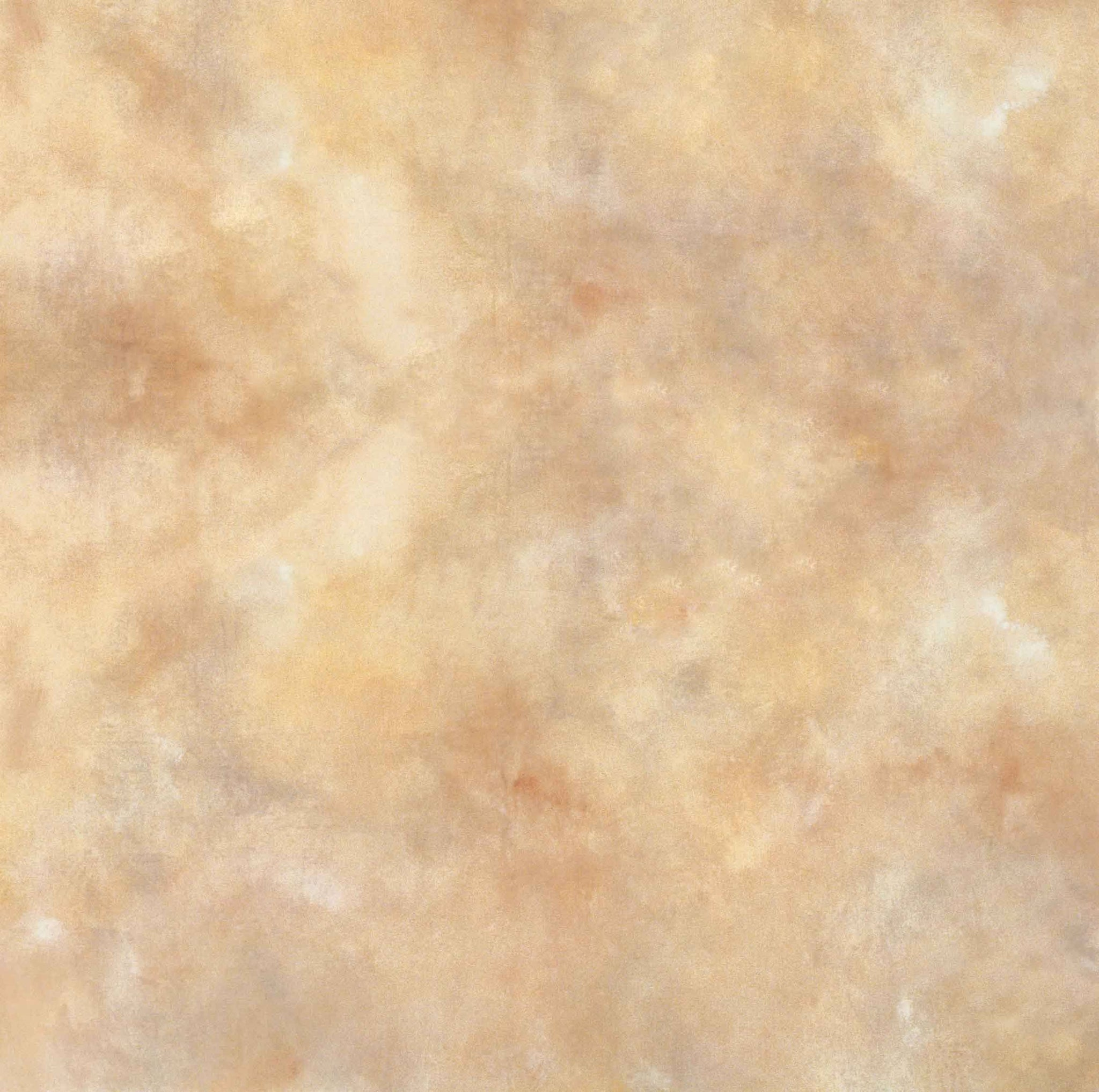 Abstract Khaki Marble Texture Background Photography