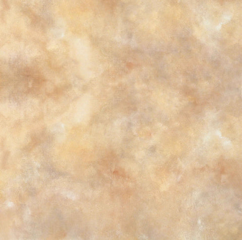 Abstract Khaki Marble Texture  Background Photography Backdrop - Shop Backdrop
